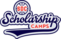 SDC Scholarship Camps